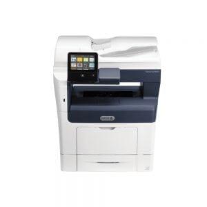 Xerox desktop printers (B&W)