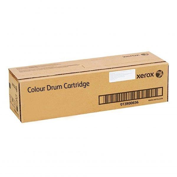 X700 CRU-Colour
