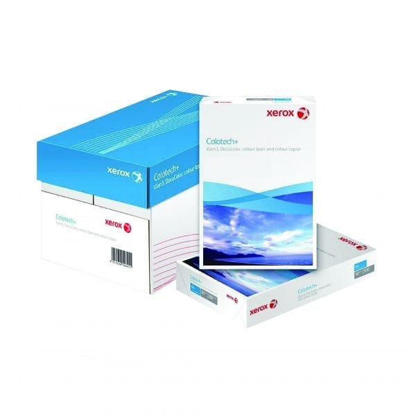 160gsm Colotech A3 250 sheets