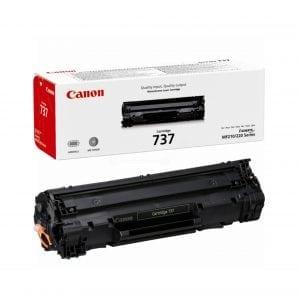Comp Canon 737