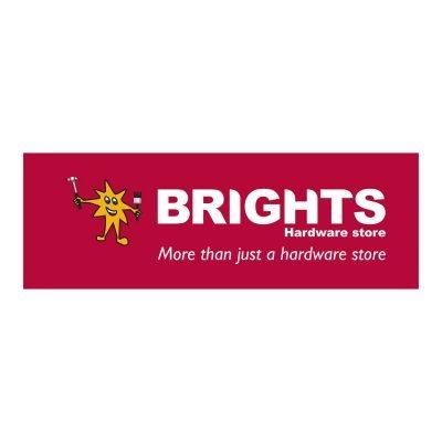 Brights-Magenta-Logo