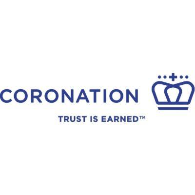 Coronation Asset Management