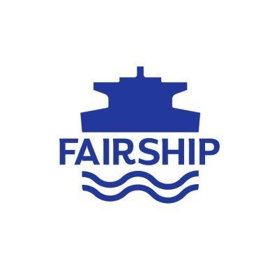 Fairship