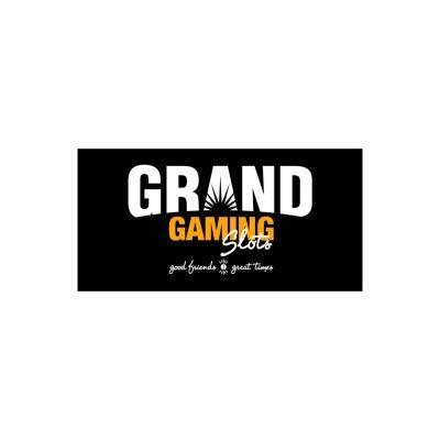 Grand Gaming Hotslots