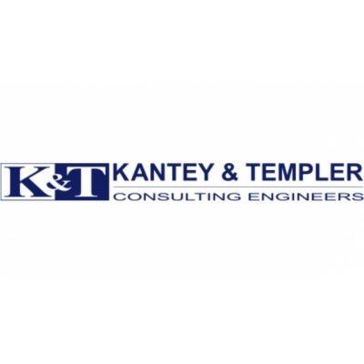Kantey & Templer