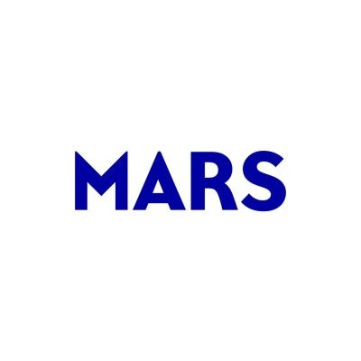 Mars Consumer Products