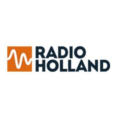 radioholland-logo
