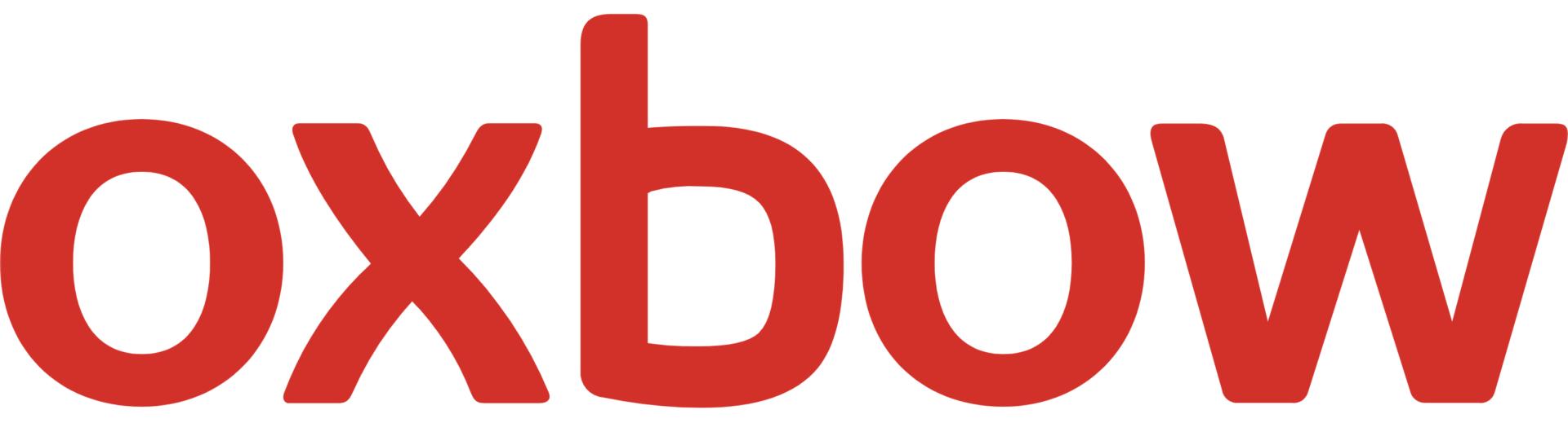 Oxbow SA